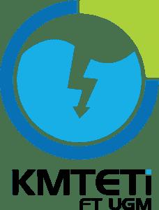 Keluarga Mahasiswa Teknik Elektro dan Teknologi Informasi